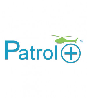Patrol+ vegetation inspection service