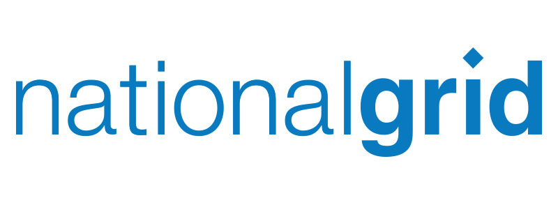 National Grid collaboration