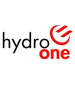 Hydro One LiDAR strategy